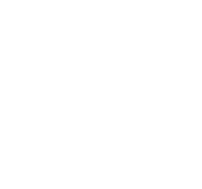 Arsenal USA Soccer Camps logo